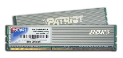 patriot_1600ddr3
