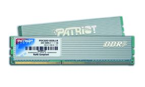 patriot_ddr3-1333