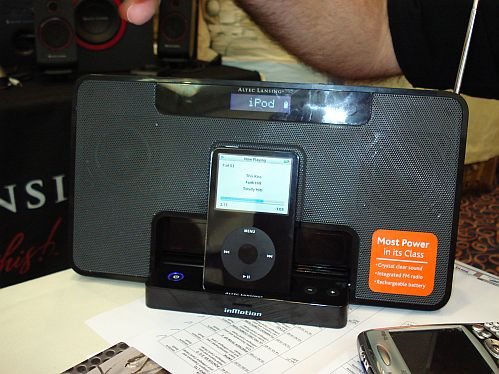 altec_lansing_ipod