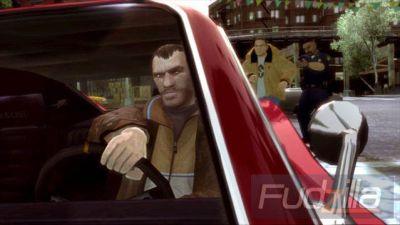 gtaiv_screen2