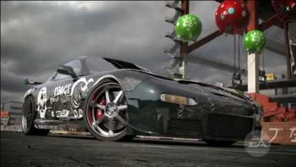 nfs_trailer_screen
