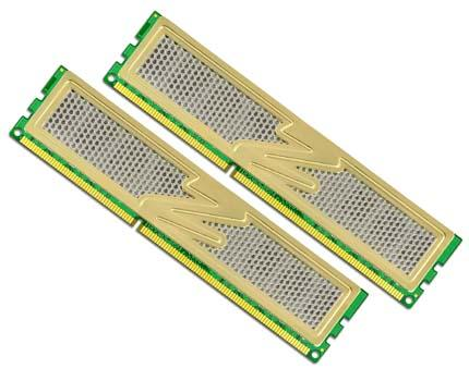 ddr3_gold_dc