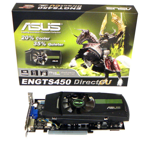 asus-geforce-gts-450