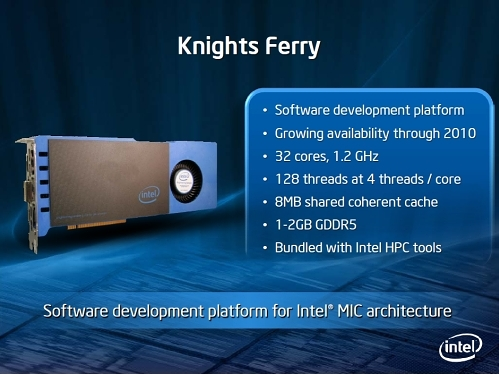 intel_knights_ferry_specs