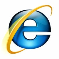 internet_explorer_logo_large