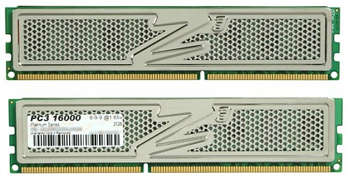 ocz_platinum_pc3-16000