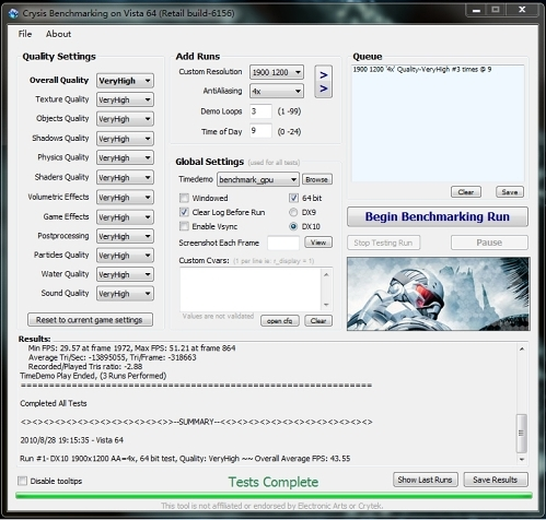 radeon_6000_series_crysis_benchmark