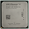 amd_phenom_x6_front_small