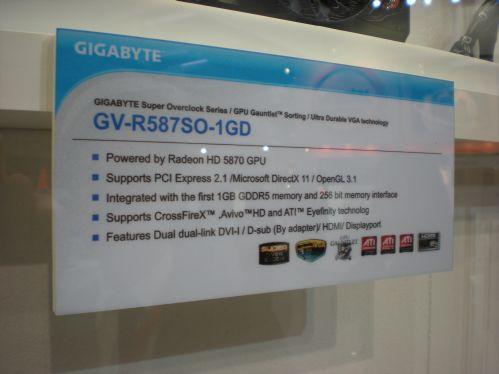 [تصویر: gigabyte5870so_499b.jpg]