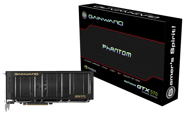 gainward_gtx570phantom_1