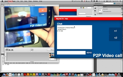 adobe_p2p_video_call
