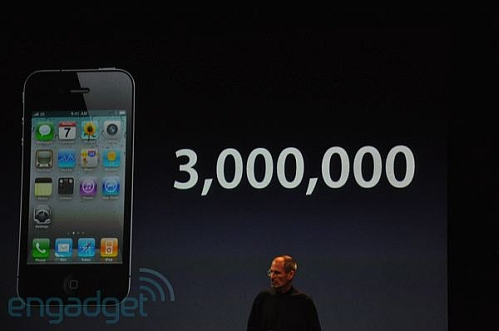 iphone_4_3million_sold