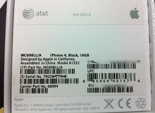iphone_4_new_serial_number