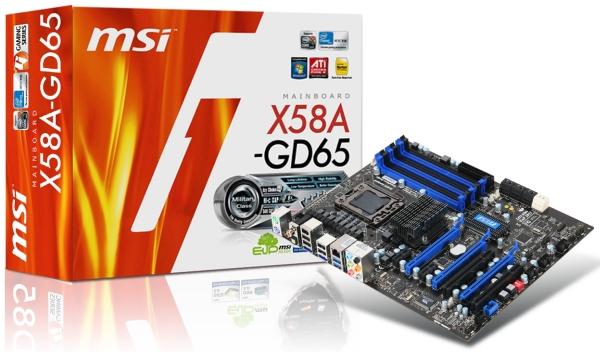 [تصویر: MSI_X58A-GD65_1.jpg]