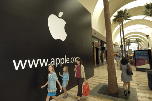 apple_store_los_cerritos_california