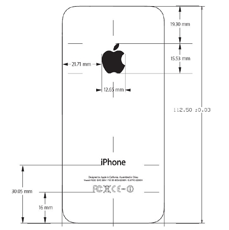 iphone_4_fcc_diagram