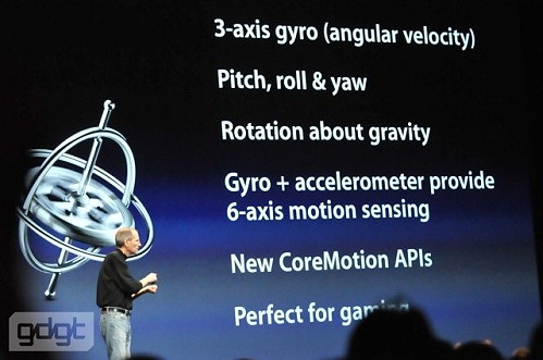 iphone_4_gyro_announcment