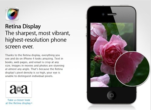 iphone_4_retina_display