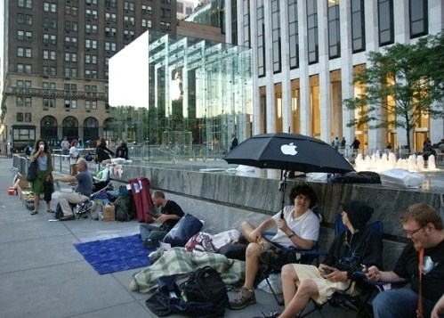 iphone_campout_new_york