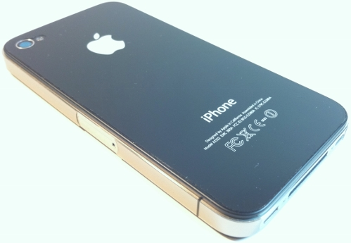 iphone_4_back