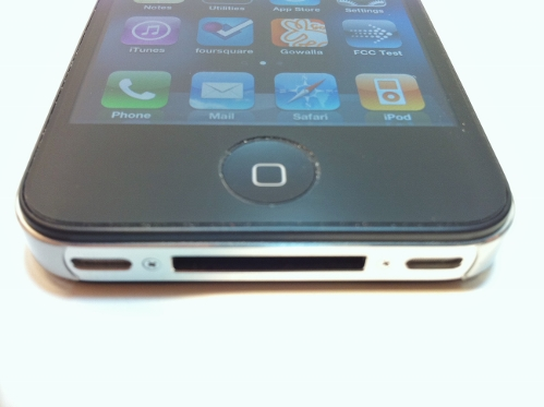 iphone_4_bottom