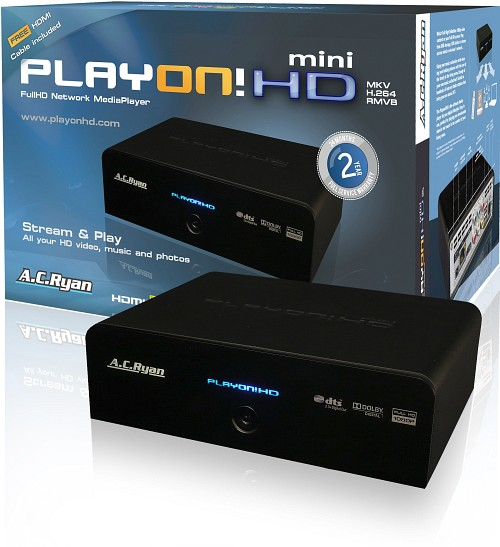playonhd_mini_boxandplayer_normal