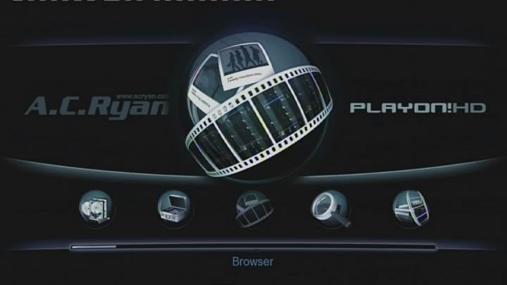 playonhd_mini_menu1