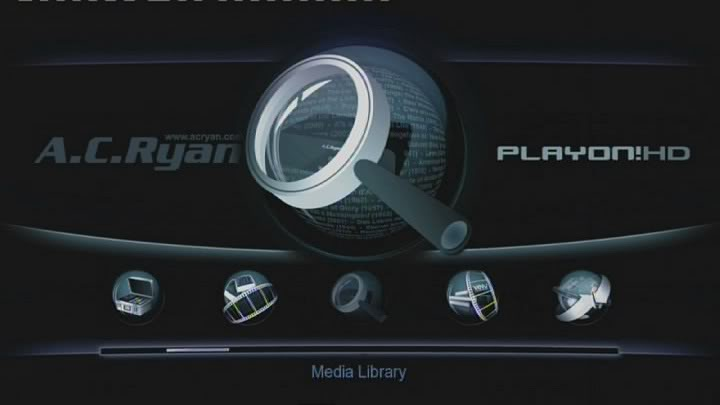 playonhd_mini_menu2