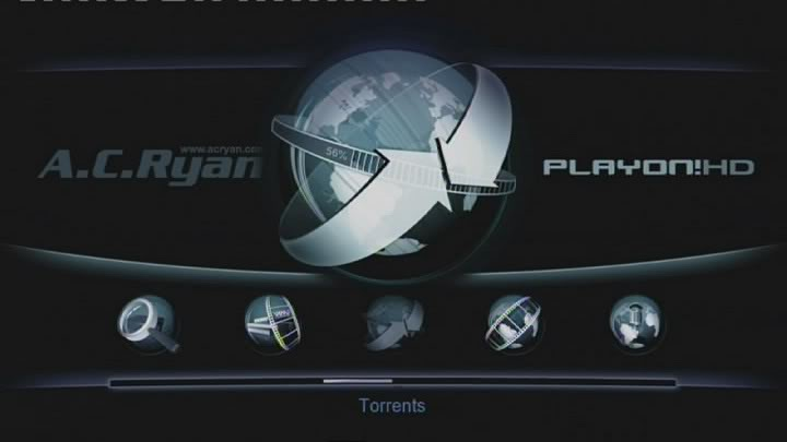 playonhd_mini_menu4