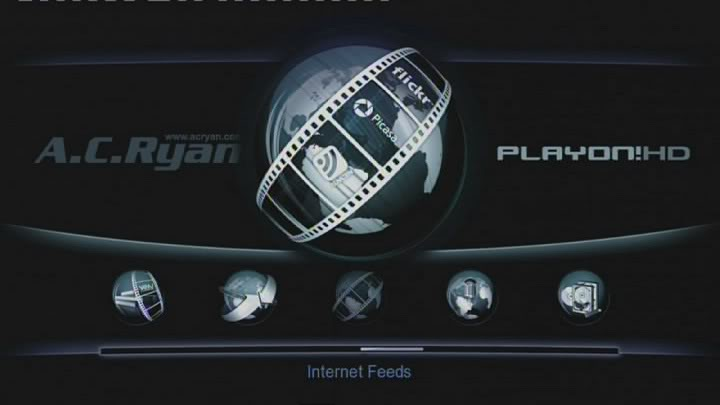 playonhd_mini_menu6