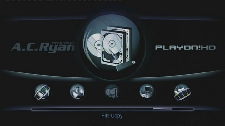 playonhd_mini_menu8