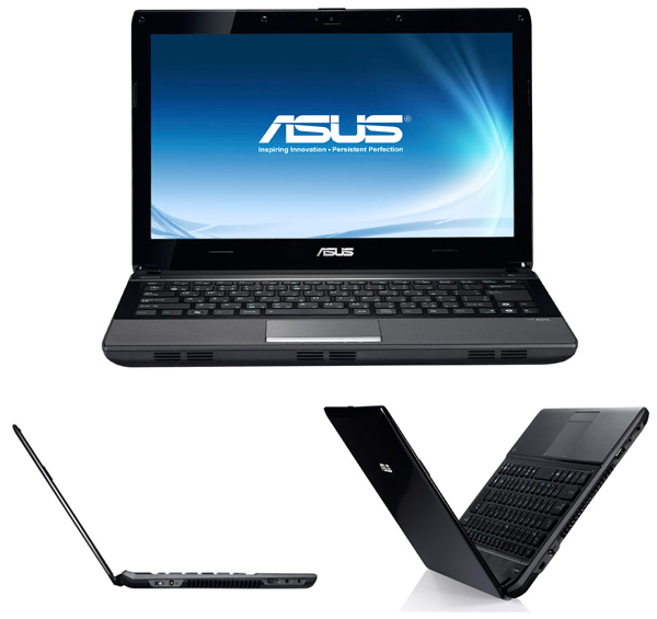 asus_u31_1