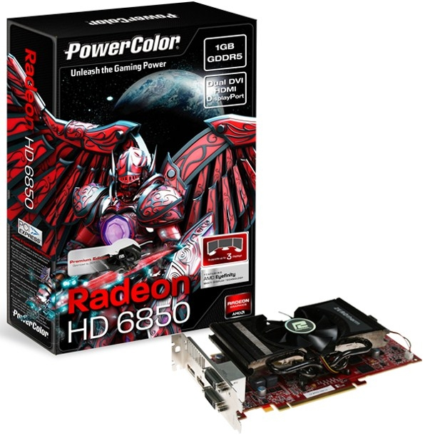 powercolor_HD6850PE_1
