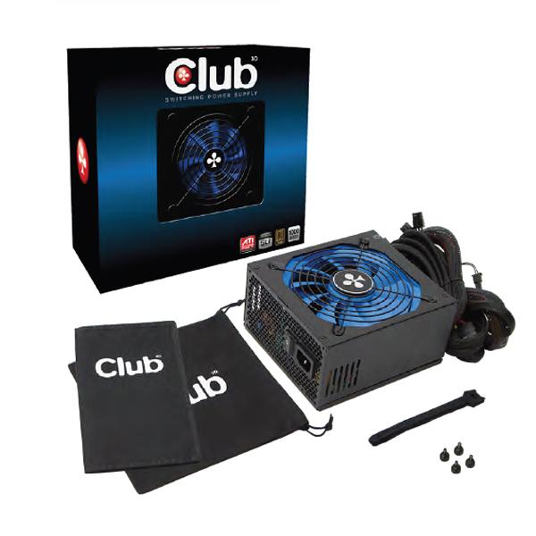 [تصویر: club3d_PSU_1.jpg]