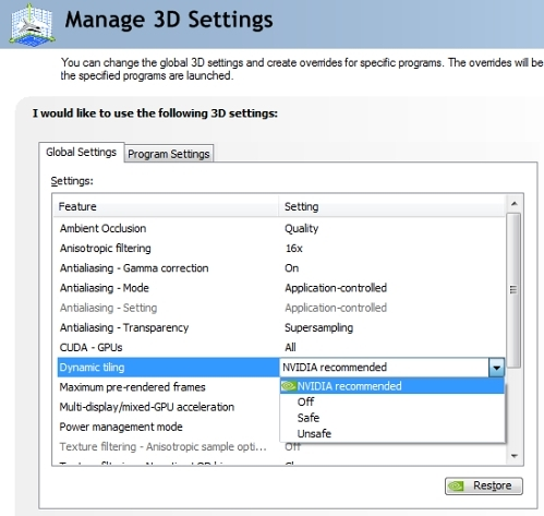 geforce_260.52_3d_settings