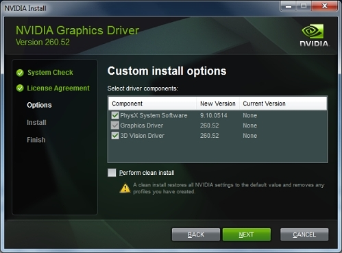 geforce_260.52_custom_install_options