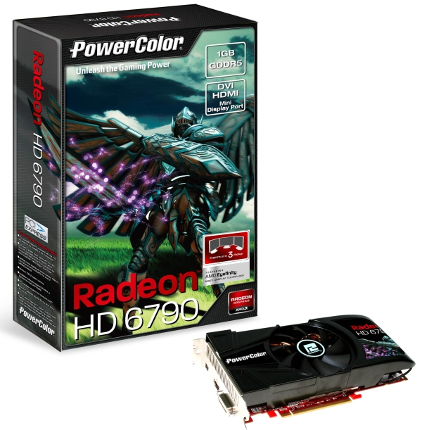 powercolor_HD6790o_1