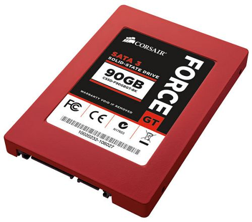 Corsair_ssd_forceGT_90GB