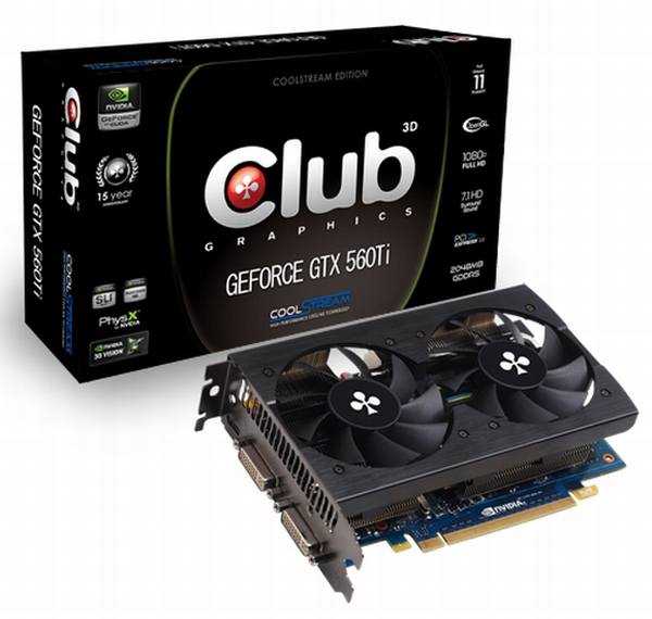 club3d gtx560ti2gb_1