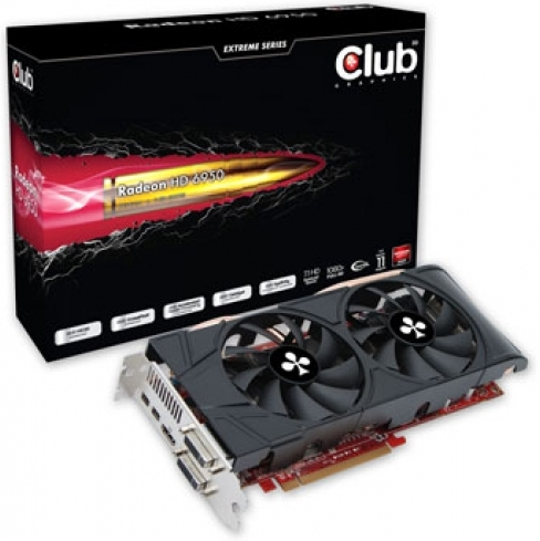 club3d_hd69501gb_1