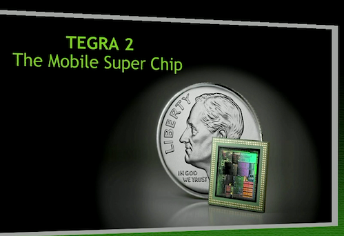 tegra_mobile_superchip