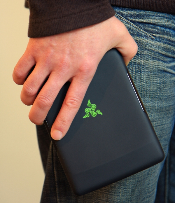 razer_switchblade_4