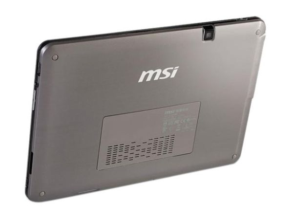 msi_windpad110W_3