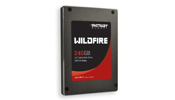 patriot_wildfiressd_1
