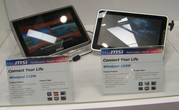 msi_windpad110W_1