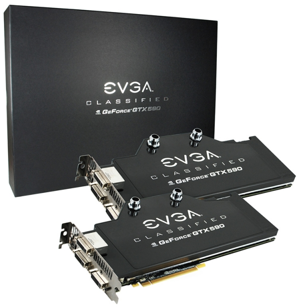 evga_gtx590classifiedHC_2