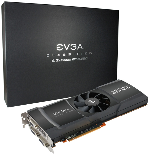 evga_gtx590classified_1