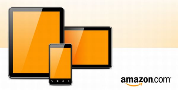 amazon_tabletleak_1