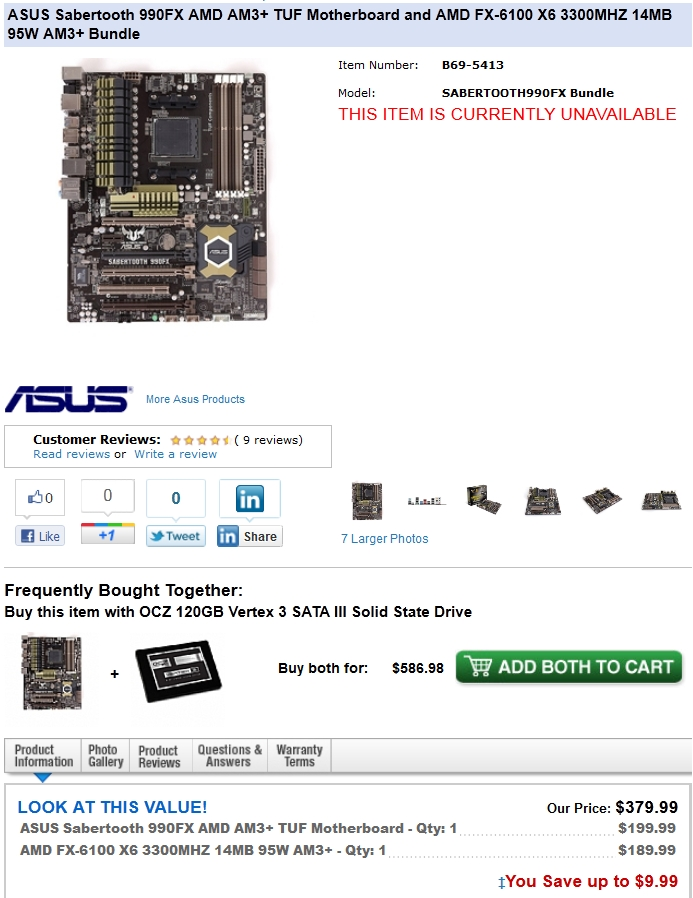 amd_fx6100bundle_1