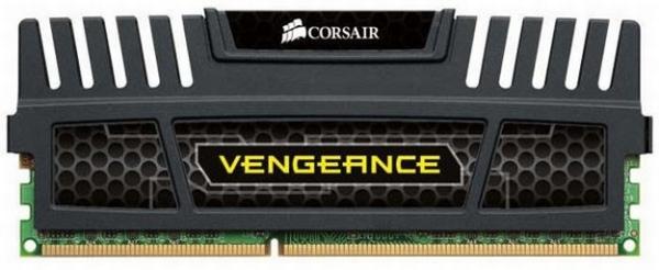 corsair_vengeance_1